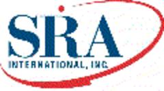 sra to support u.s. department of veterans affairs' healthcare programs